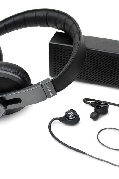 Besides all the hypes, comfortability and fashion trends they have among people the question ultimately rises,Are Wireless Headphones safe for your Health?