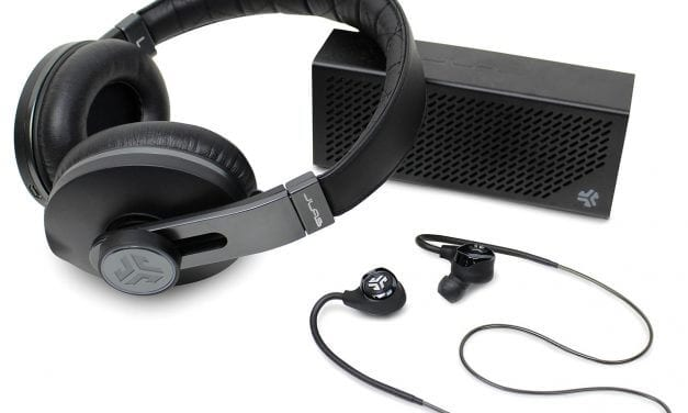 Are Wireless Headphones safe for your Health?