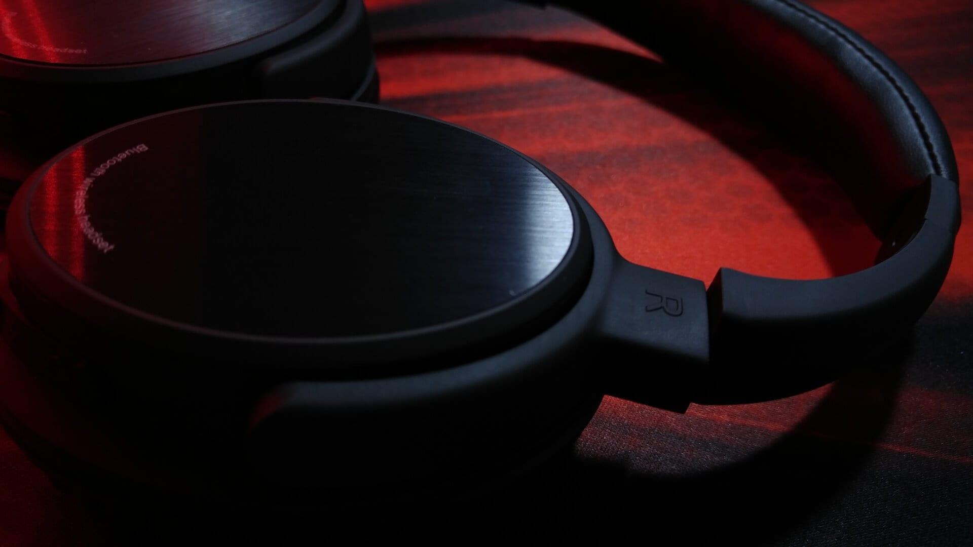 Best Wireless Headphones For Tv Review Wireless Headphones Guru