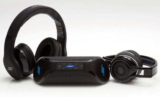 How Do Wireless Headphones Work