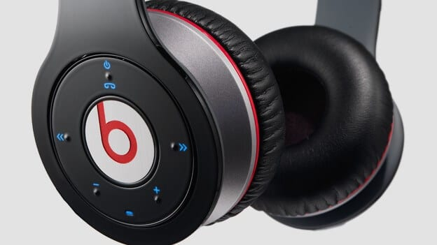 5 Facts About Beats by Dre Wireless Headphones