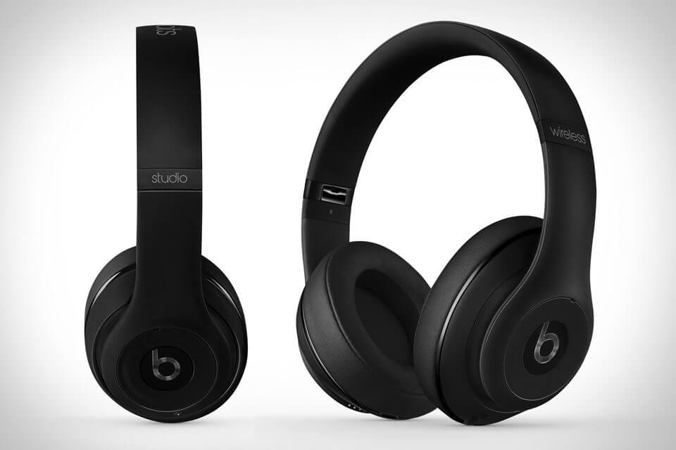 The Best Beats Wireless Headphones You Can Buy