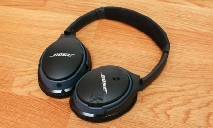 The Best Bose Wireless Headphones You Can Buy – Review