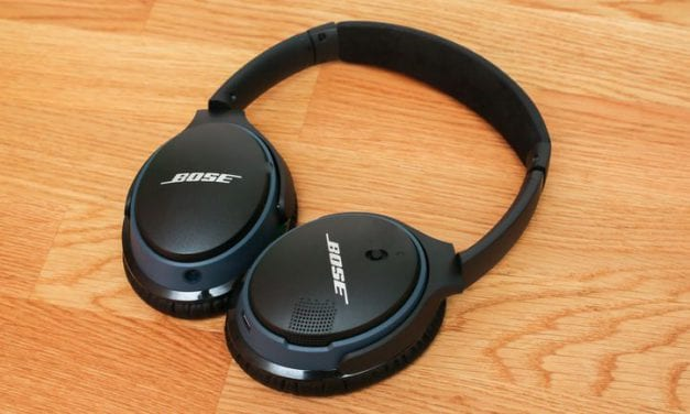 The Best Bose Wireless Headphones You Can Buy