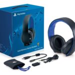 We have listed some good quality PS4 wireless headsets for in the market capable of providing a fascinating and complete gaming experience.