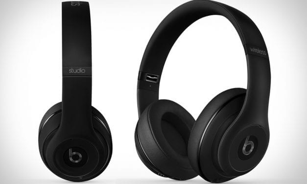 Which wireless headphones to choose when you are on the move?