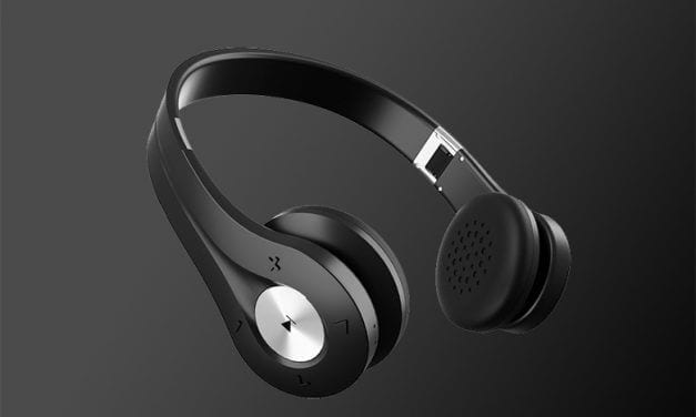 The Highest Reviewed Bluetooth Headphones on Amazon in 2017
