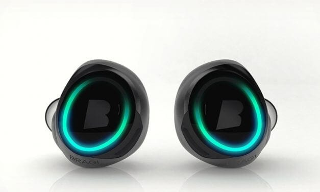 Top 4 Best In-Ear Wireless Earphones