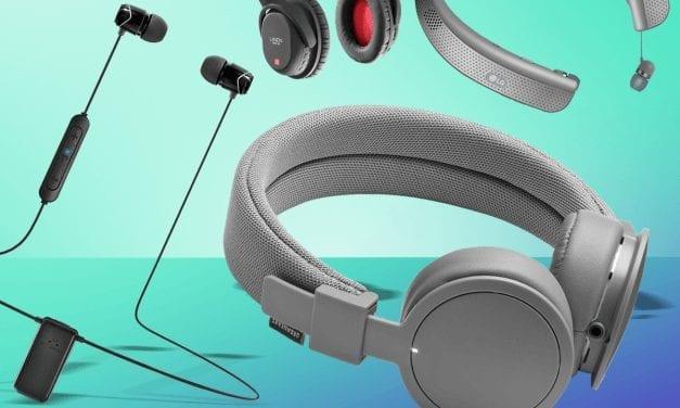 Best Wireless Headphones Under a $100 Budget – Review