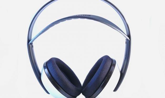 Best Wireless Headphones Between $100 and $500