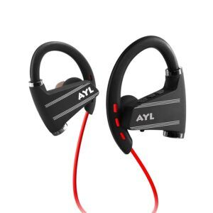 top 4 ayl bluetooth headphones to choose from for your. Black Bedroom Furniture Sets. Home Design Ideas