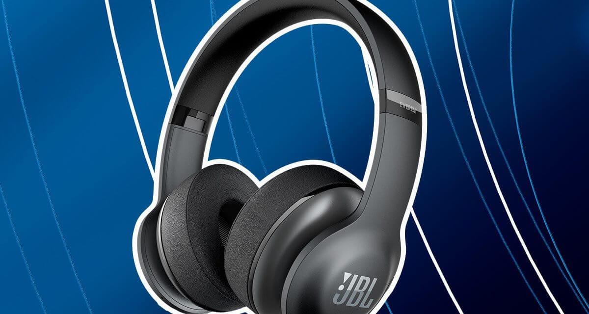 Best of JBL Wireless Headphones