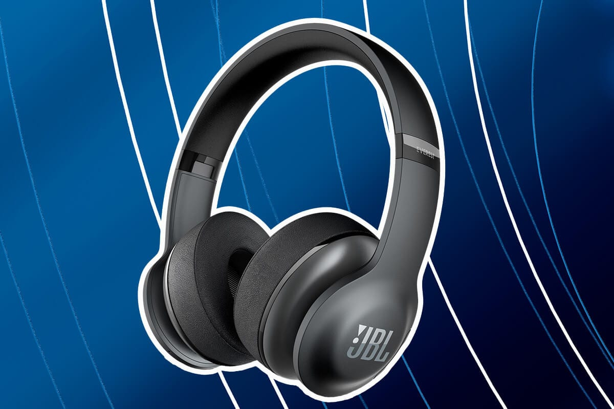 JBL has not left any stone unturned and has been able to come forward with some beautiful JBL wireless headphones that has created a huge fan following.