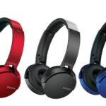 The Best Of Sony Wireless Headphones – Review