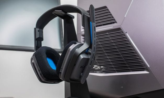 4 amazing Wireless Headsets for Computers you should know about