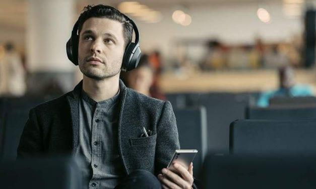 Best Wireless Headphones on Amazon