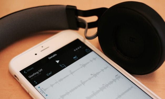 Wireless Headphones For Apple Devices