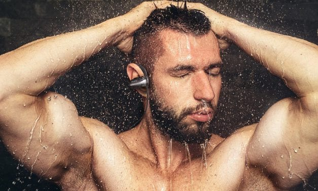 Top 4 Waterproof Wireless Headphones You Need To Buy Today