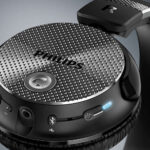 Top 4 Philips Wireless Headphones to Choose From