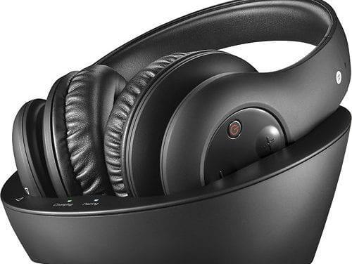 The Best of Insignia Wireless Headphones