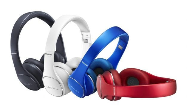 Don't Miss These Top Performing Samsung Wireless Headphones