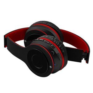 10db1f1391a If you are looking for a Bluetooth headphone that is not too heavy on the  pocket then this could just be the one for you.