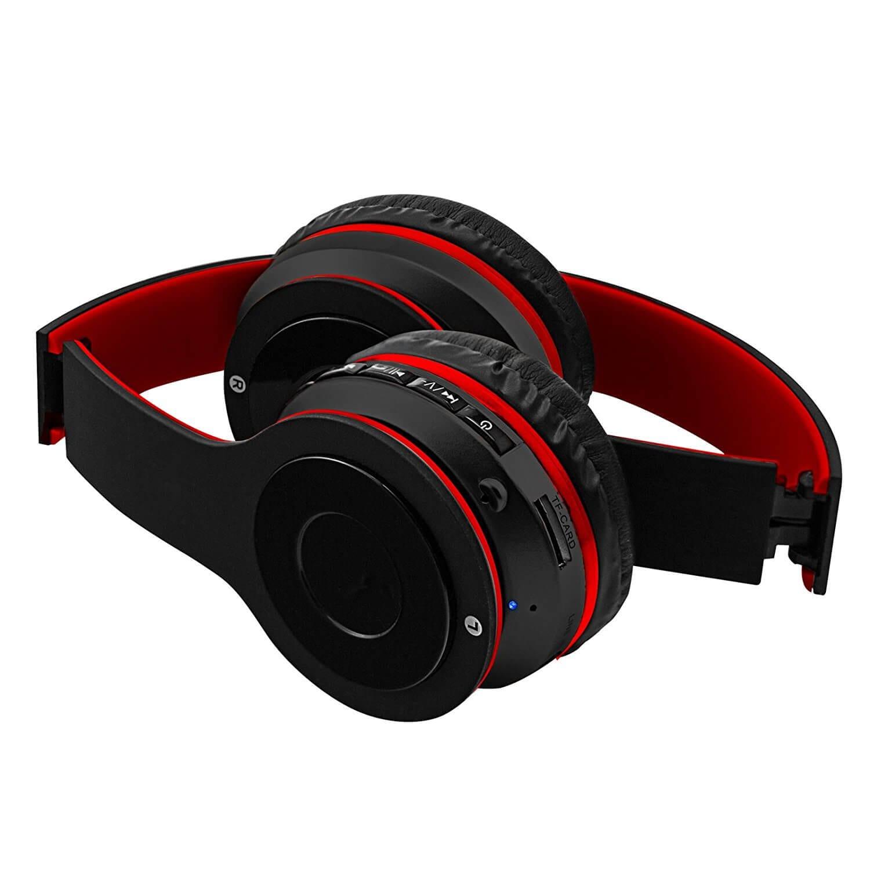 d4e0a08c3f9 Best of Sentry Wireless Headphones - Wireless Headphones Guru