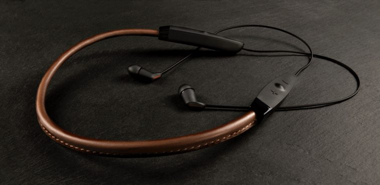 Klipsch is one of the best quality brands manufacturing good quality wireless headphones with a promise of clear sound. Checkout four best Klipsch Wireless Headphones in our blog here.