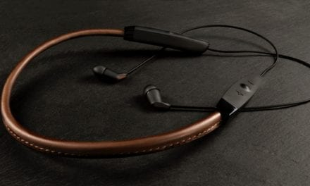 Best Of Klipsch Wireless Headphones – Review