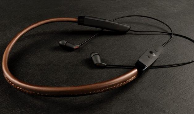 Best Of Klipsch Wireless Headphones – Review