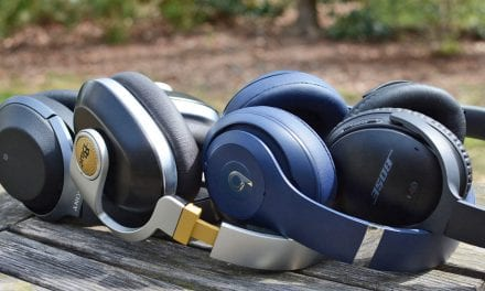 How to select the right wireless headphones for you should buy?