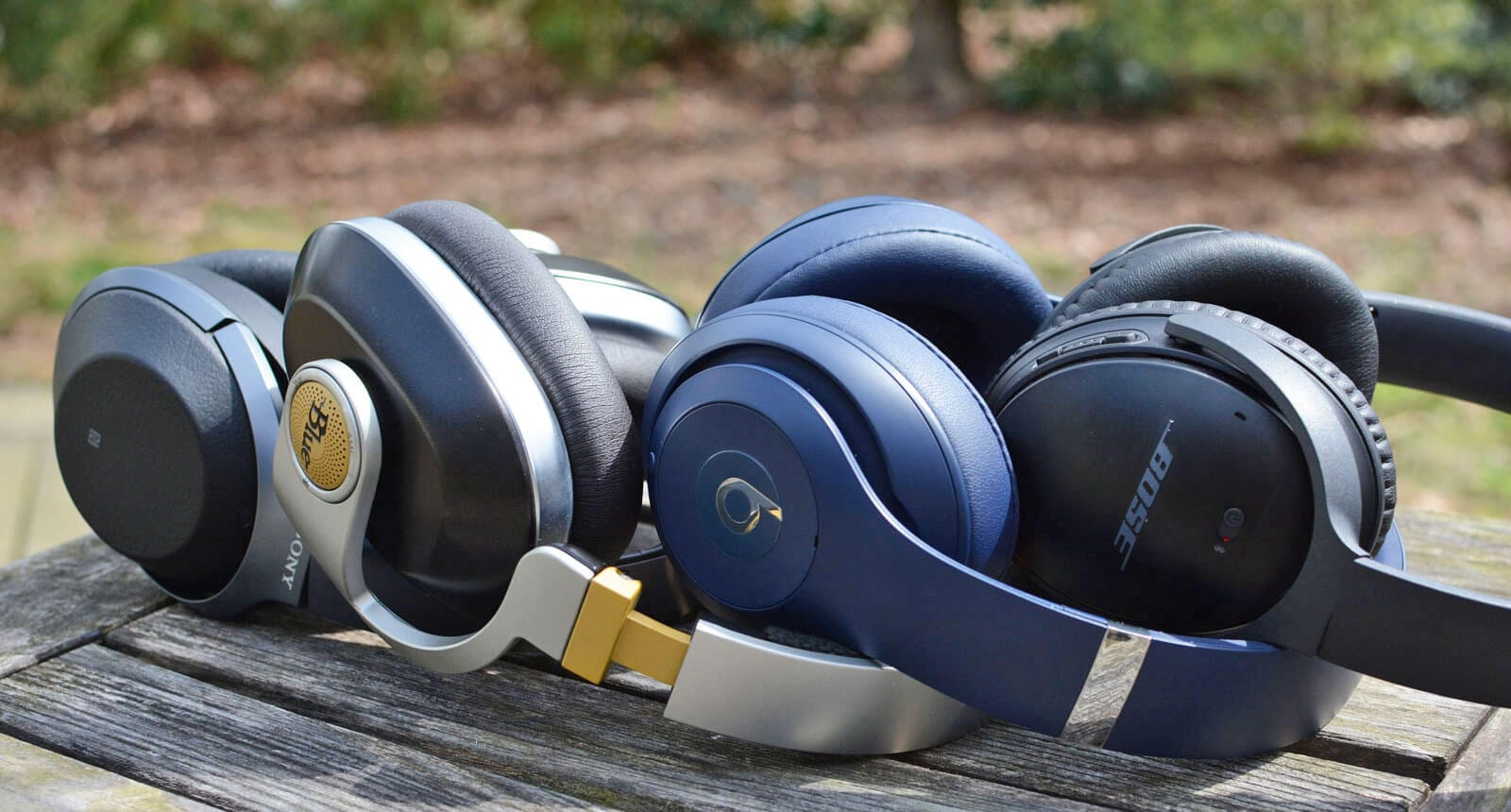The areas discussed in this article are more than sufficient to help you decide which type of wireless headphones you need according to your use.