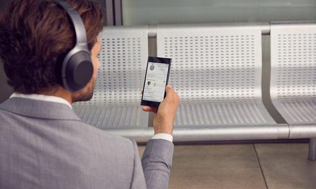 Top 10 Wireless Headphones in 2018
