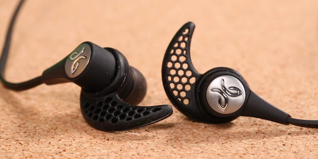 All You Wanted To Know About These 4 Stunning Jaybird Wireless Headphones