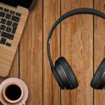 This article is specifically for Mac users – people who actually want a practical and good quality wireless headphone for daily use. Listed are some good wireless options for iOS users who want a cheaper alternative that lasts longer in their daily routine. Do check them out.