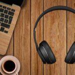 Best Wireless Headphones For MAC