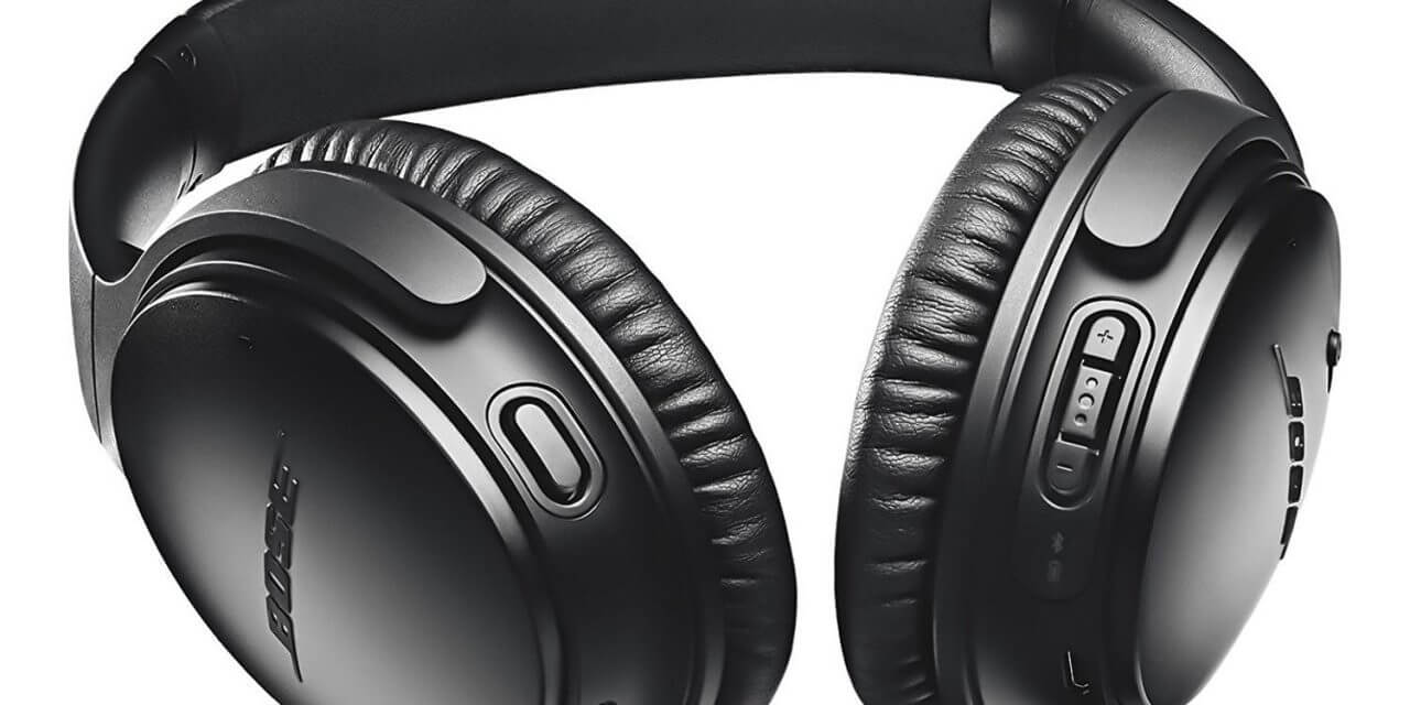 Do You Need A Black Wireless Headphones? Choose One From This List