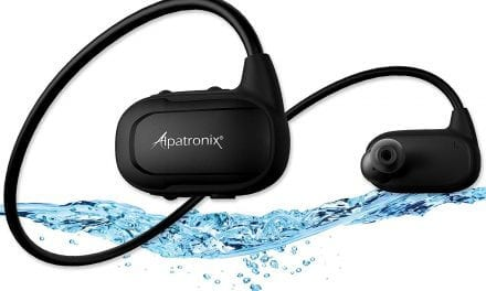 Best Waterproof Bluetooth Headphones In 2018 Review