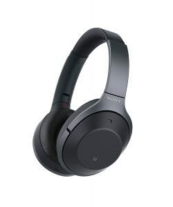 Wireless on ear headphones has a great appeal to the sound geeks as well as public in general. These bad boys are now stylish, more of a fashion quotient.