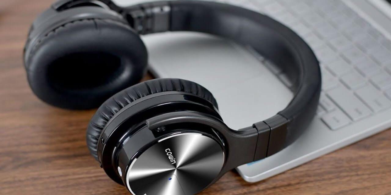Best USB Wireless Headphones Review