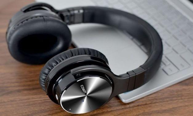 Best USB Wireless Headphones
