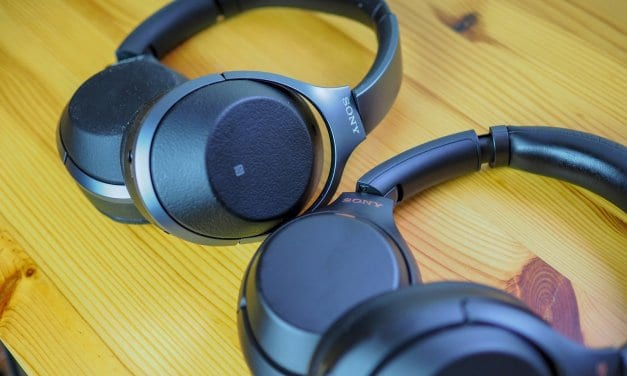 Sony WH-1000XM3 vs. Sony WH-1000XM2 Review