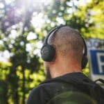 Need New Headphones? 5 Reasons Why You Should Get Wireless Headphones
