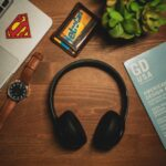 These Are the 7 Best Over Ear Headphones