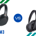 In this article, we are going to compare the features of Sony WH1000XM3 and the Bose 700 for the best performance. Check out the winner.