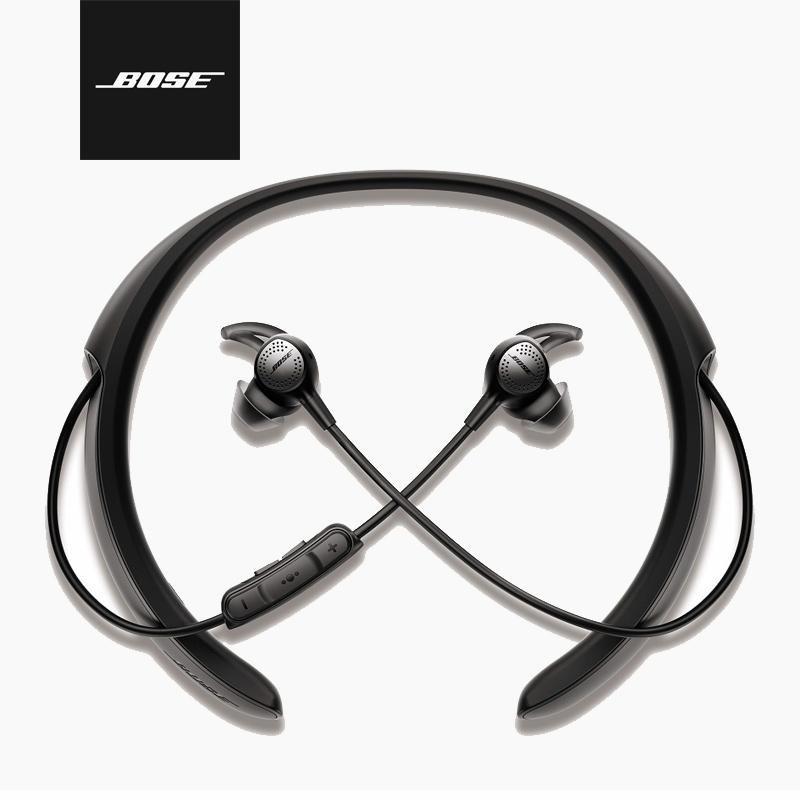 Bose QuietControl 30