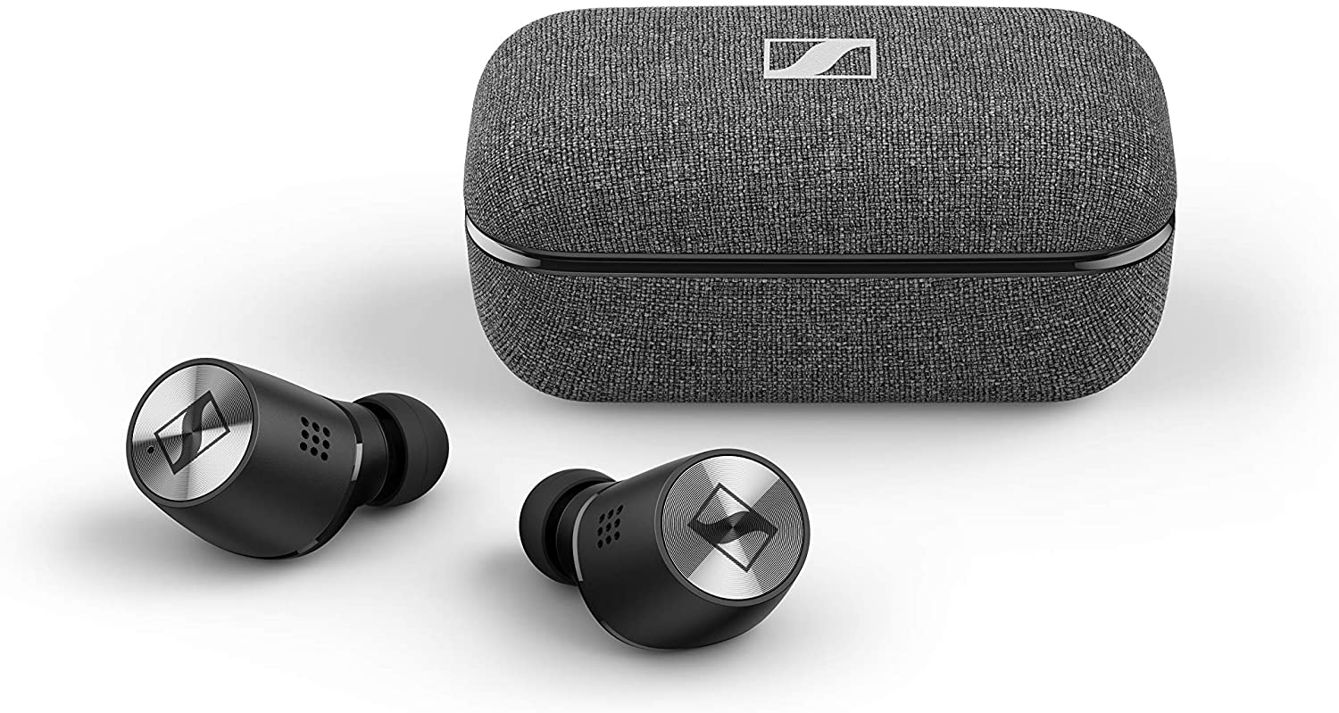 In this article, We will also get to see the performance of Jabra Elite 75T and compare it with the Sennheiser Momentum True Wireless 2.