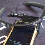 Sony WI-1000X vs. AKG Y50BT: Sound and Style