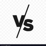 Sony WF-1000XM3 vs Sony WF-SP800N:Which Earbuds will you Buy