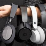 JBL LIVE 500BT Wireless Over-Ear Headphones vs The Sony WH-1000XM3 Wireless Headphones